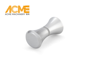 Back To Back Shower Door Knobs Chrome For Glass